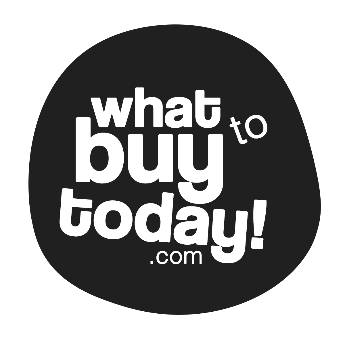 what to buy today logo