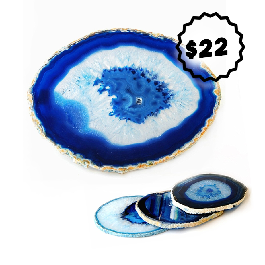agate_coasters_set