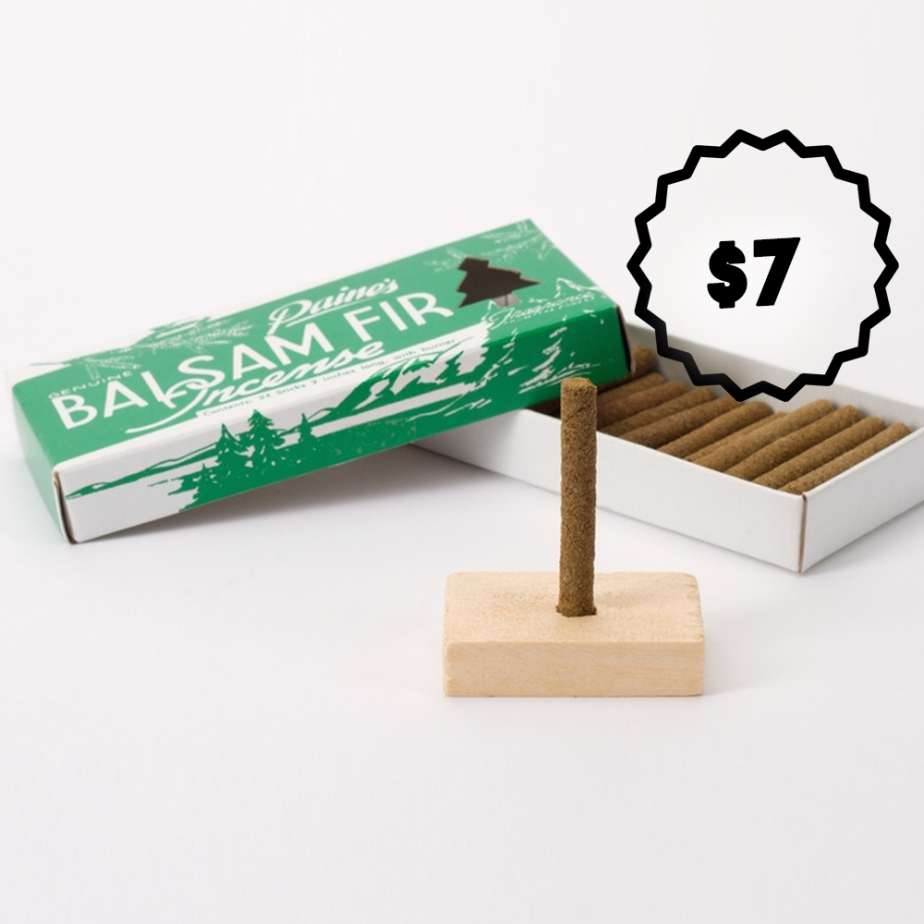 paines_balsam_incense