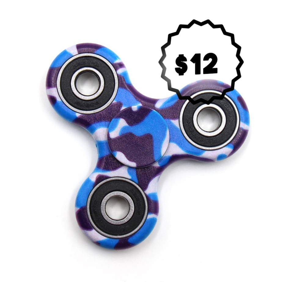 fidget_spinner_amazing_hand_toy
