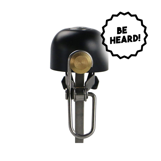 bicycle_bell_for_commuting