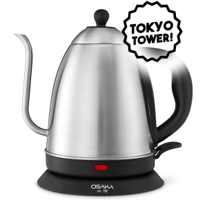 osaka coffee kettle