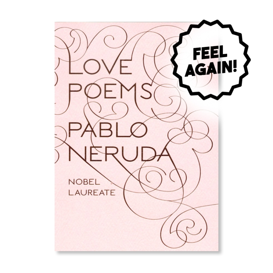pablo_neruda_love_poems